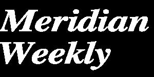 Meridian Weekly